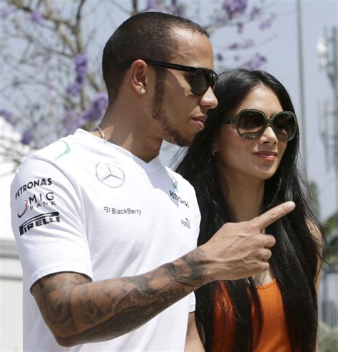 eagle tattoo lewis hamilton top 2007 f1 driver images for pinterest tattoos