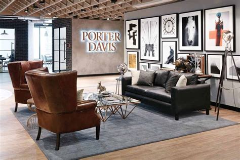 design house furniture davis ca porter davis offices by the bold collective melbourne