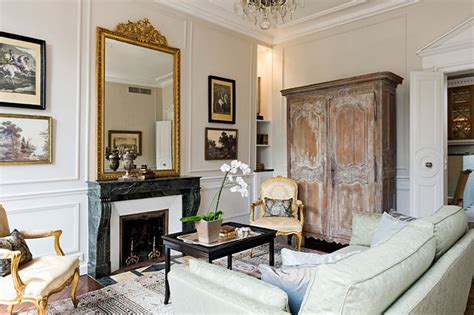 decorating my apartment hip paris blog 187 paris style secrets to decorating like a