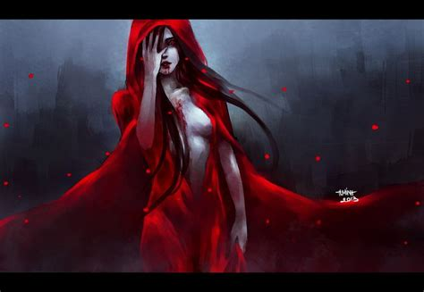cortana what color is the sky 1000 images about deviantart on pinterest armors