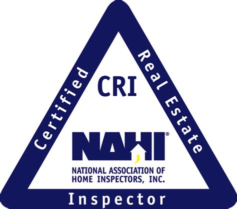 National Home Inspector by Nahi Home Inspectors Home Review