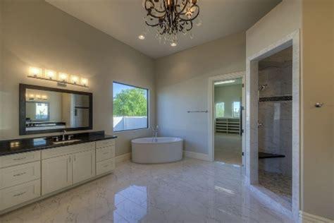 bathroom remodeling glendale discount bathroom remodeling contractors in phoenix glendale az