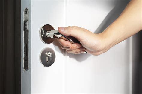 Closing Doors by Closing Door Closing The Door On Innovation