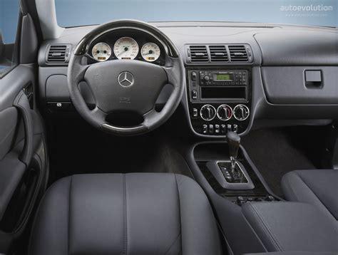 W163 Interior mercedes ml 55 amg w163 specs 1999 2000 2001