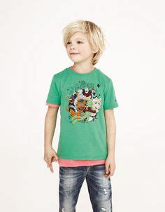 haircuts windham me 1000 images about haircuts for boys on pinterest little