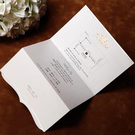 sle of invitation card luxury cards sale wedding invitation card buy