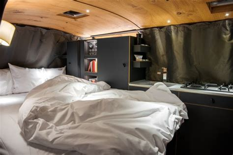 moormann bett 17 best ideas about tour interior on