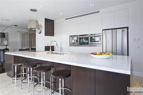 modern kitchen island bench 28 modern kitchen island bench kitchen island ideas for modern condo redflagdeals