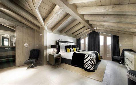 Bedroom bright modern loft area interior design home loversiq
