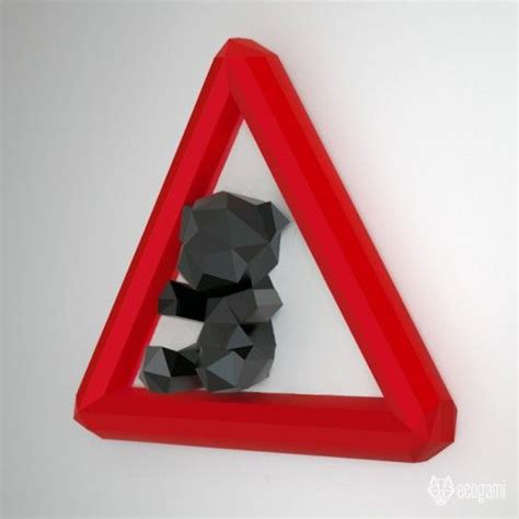 make your own teddy template teddy sign ecogami sobres de papel
