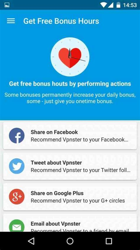 snapshots app for android vpnster app for android new android utilities app