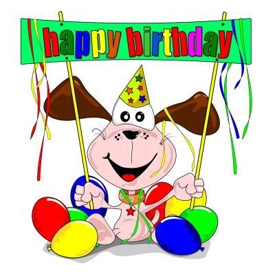imagenes de happy birthday a mi novio frases de cumplea 241 os para mi novio saludos de cumplea 241 os