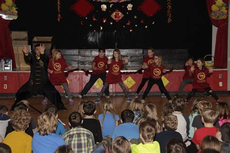 new year for elementary school cinb ca west riverview elementary school new