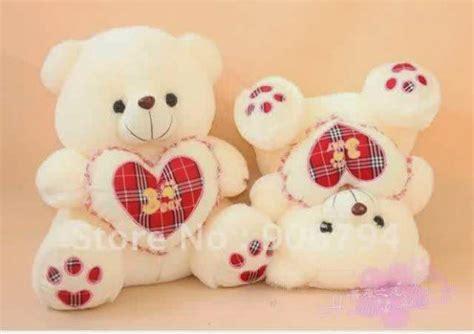 kumpulan gambar boneka beruang atau teddy lucu dan imut si gambar
