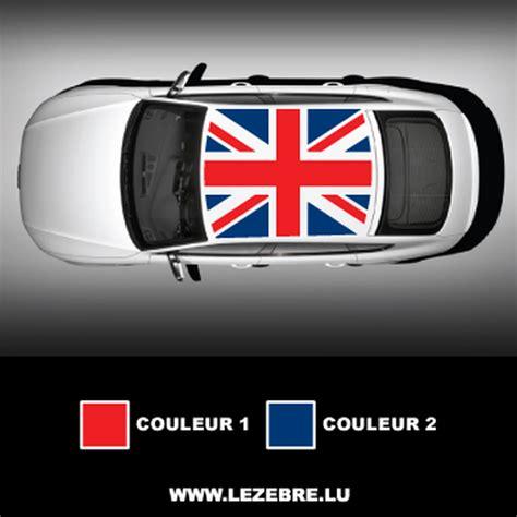 Auto Union Sticker by Sticker Toit Auto Union Couleur 224 Personnaliser