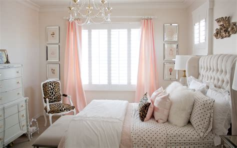 pink white and gold bedroom nana s workshop
