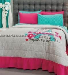 Bedding sets for teen girls bed amp bath