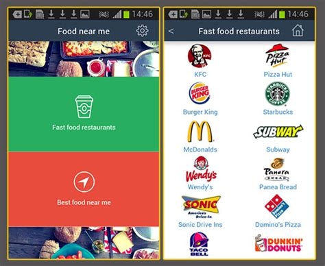 top rated bars near me 15 best restaurant finder apps for android top apps