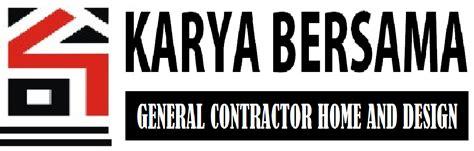 Tukang Bangunan Surabaya tukang pemborong bangunan pemasangan paving surabaya