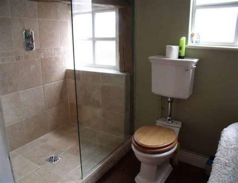 desain kamar mandi yang kecil rumahsederhana2016 desain kamar mandi simple images