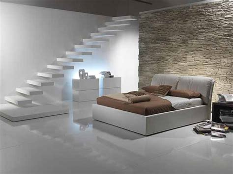 appartamento stile moderno come arredare in stile moderno
