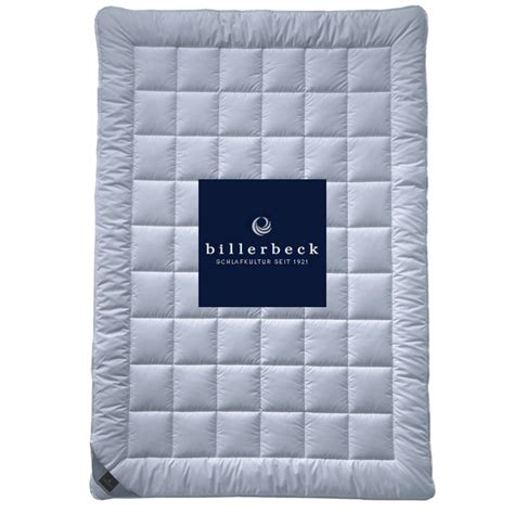 Billerbeck Bettdecke by Bettdecke Steppbett Billerbeck Natur E 48 Kairo Duo