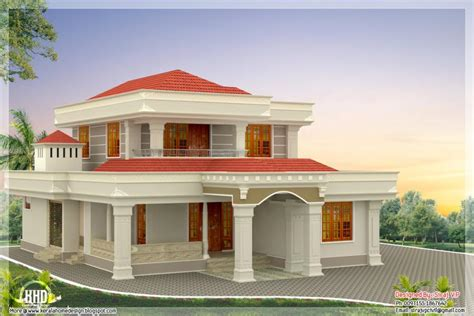 india house elevation pixdaus