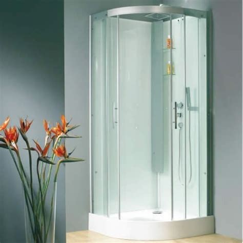 b q bathrooms shower cubicles nice complete shower cubicles contemporary bathtub for bathroom ideas lulacon com