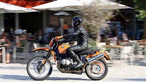 Bmw Motorrad Gebrauchtteile M Nchen by Siebenrock For Your Bmw Motorrad Service H 228 Ndler