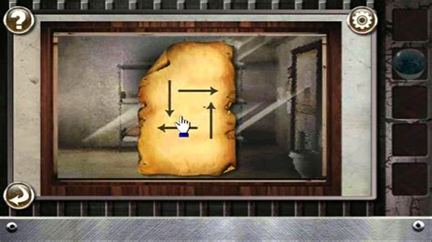 escape the prison room level 1 walkthrough index escape the prison room level 1 2 3 4 5 공략 youtube
