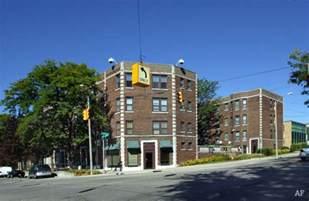 Stuyvesant Apartments Grand Rapids Stuyvesant Apartments Grand Rapids Mi Apartment Finder