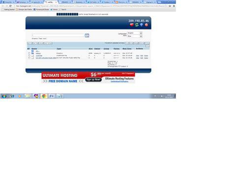 cara membuat web notepad my blog my notes cara membuat website dengan menggunakan