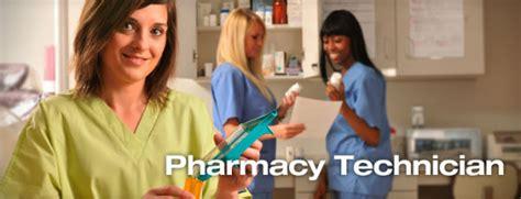 Samaritan Hospital Bakersfield Detox Phone by Pharmacy Technician In Bakersfield Cna In