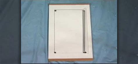 Installing Glass In Kitchen Cabinet Doors Custom Kitchen Cabinet Drawing Tools Ask Home Design