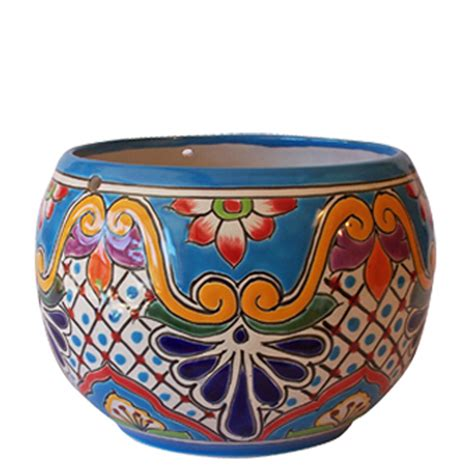 Pot Designs by Gallery For Gt Mexican Ceramic Pots
