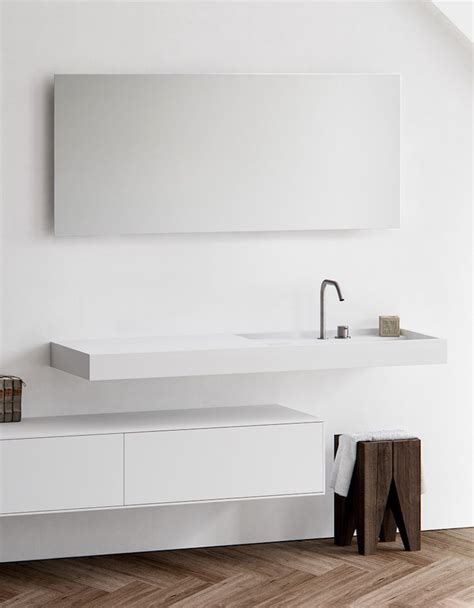 minimalist bathroom furniture best 25 minimalist bathroom furniture ideas on pinterest