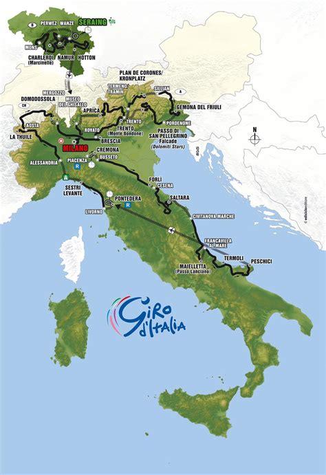 forum d italia giro d italia 2006 scholieren forum
