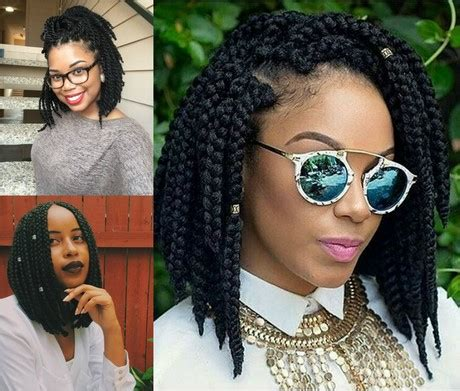 Braided Hairstyles 2017 by Braids 2017
