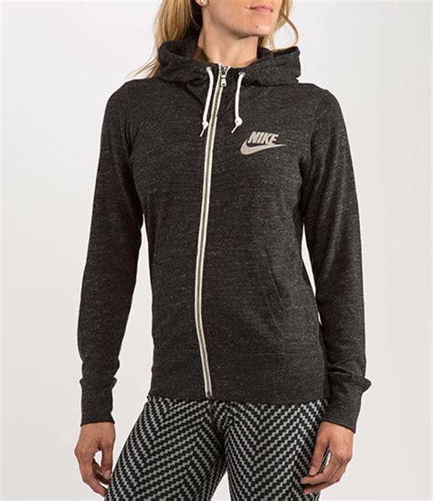 Hoodie Sweater Jaket Free You Run Nike Distro june 2016 clothing reviews