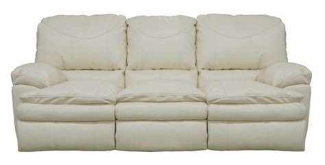 catnapper power reclining sofa catnapper perez power reclining sectional sofa set ice