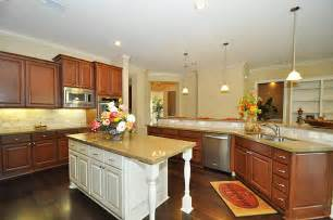 Kitchen Islands With Breakfast Bars by Free Standing Kitchen Island With Breakfast Bar Hostyhi Com