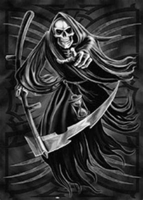 tattoo assassins descargar la mort le blog de l horreur