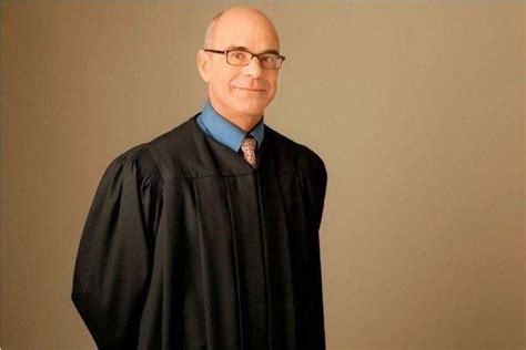 Flagstaff Justice Court Search Supreme Court Suspends Flagstaff Judge For 90 Days Knau Arizona Radio