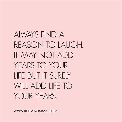 Quote About Laughing best 25 laughter quotes ideas on and