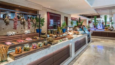 new year buffet manila buffet guide in the philippines 2017