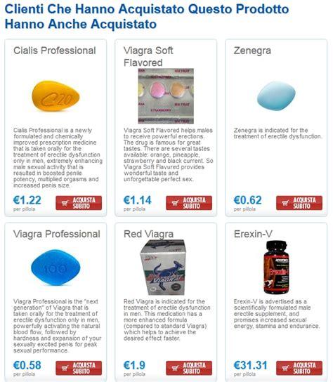miglior rx online pharmacy sconto levitra worldwide