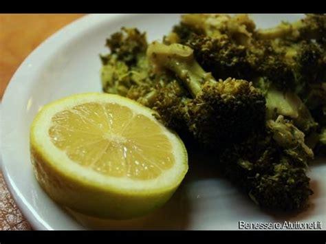 come si cucina il broccolo come cucinare i broccoli guide di cucina