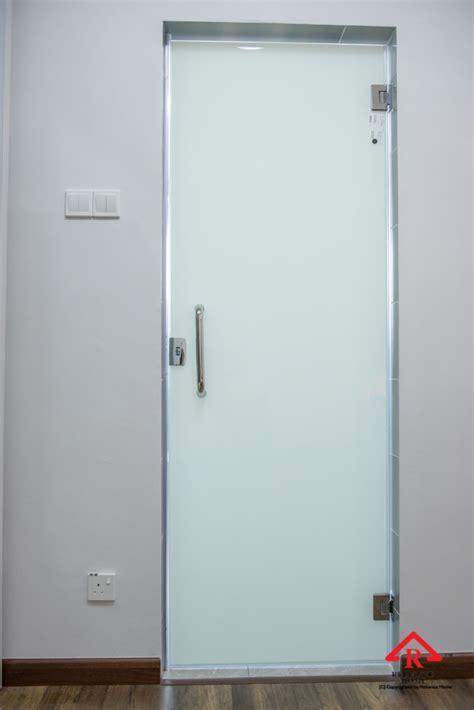 plastic door for bathroom price in delhi toilet door bathroom washroom toilet door restroom hygiene