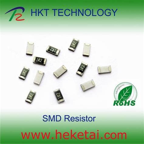 how smd resistors are made china smd chip resistor 0402 china resistor smd resistor