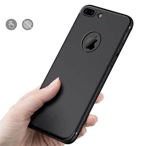 luxury ultra thin slim silicone tpu soft case cover apple